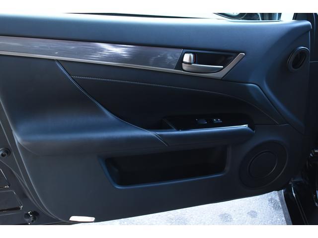 「レクサス」「GS」「セダン」「岐阜県」の中古車39