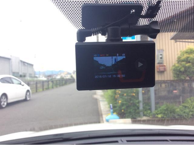 トヨタ カローラフィールダー 1.5X フルセグTVナビ バックカメラ ドラレコ ETC
