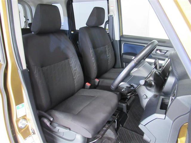 カスタムG S ワンオーナー 衝突被害軽減システム メモリーナビ ナビ&TV 4WD 両側電動スライド アイドリングストップ バックカメラ ドラレコ スマートキー オートクルーズコントロール ETC アルミホイール(3枚目)