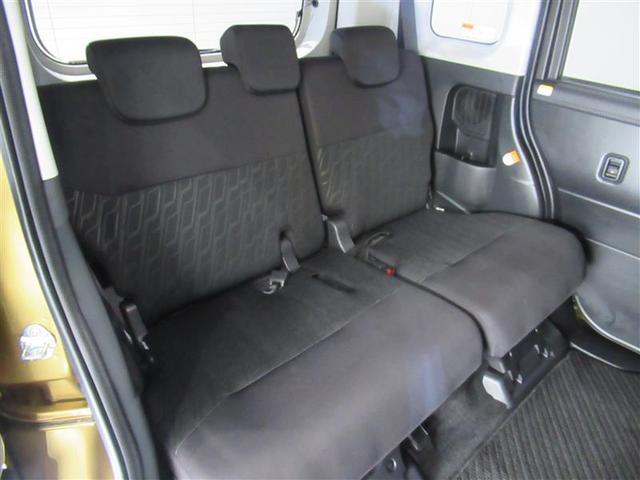 カスタムG S ワンオーナー 衝突被害軽減システム メモリーナビ ナビ&TV 4WD 両側電動スライド アイドリングストップ バックカメラ ドラレコ スマートキー オートクルーズコントロール ETC アルミホイール(4枚目)