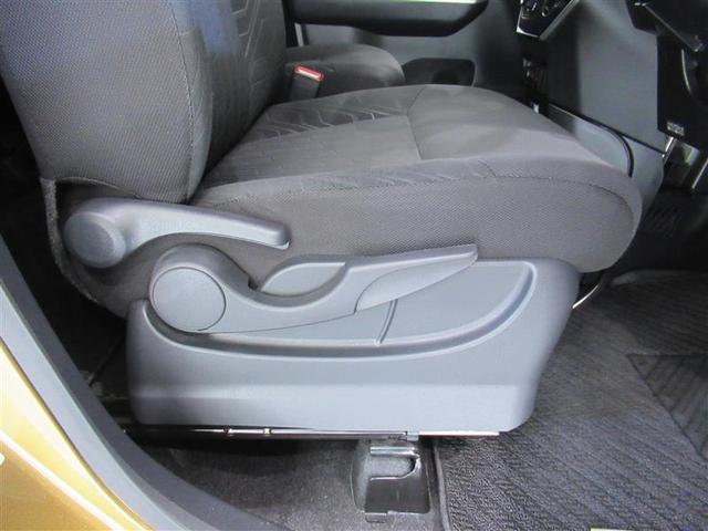 カスタムG S ワンオーナー 衝突被害軽減システム メモリーナビ ナビ&TV 4WD 両側電動スライド アイドリングストップ バックカメラ ドラレコ スマートキー オートクルーズコントロール ETC アルミホイール(9枚目)