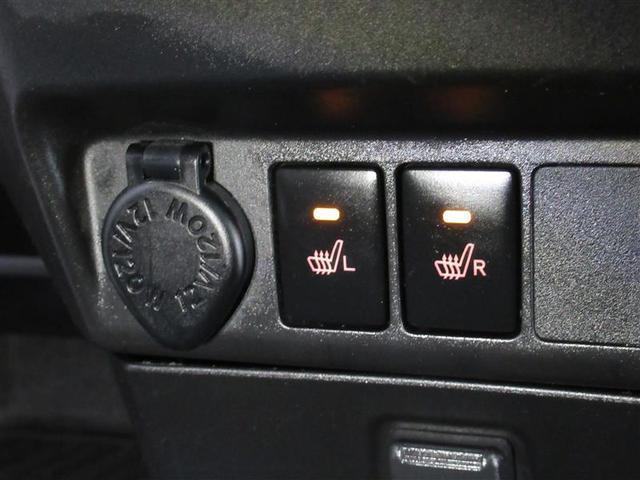 カスタムG S ワンオーナー 衝突被害軽減システム メモリーナビ ナビ&TV 4WD 両側電動スライド アイドリングストップ バックカメラ ドラレコ スマートキー オートクルーズコントロール ETC アルミホイール(14枚目)