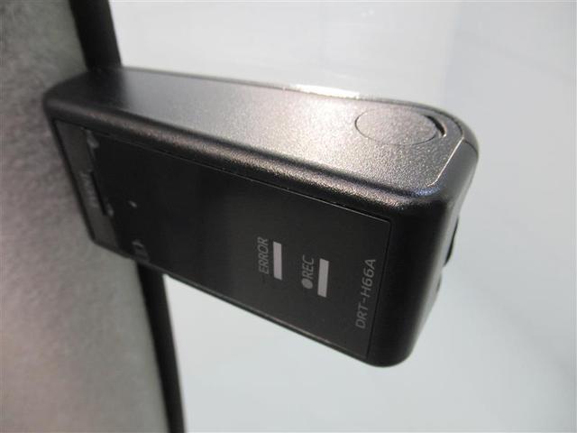 カスタムG S ワンオーナー 衝突被害軽減システム メモリーナビ ナビ&TV 4WD 両側電動スライド アイドリングストップ バックカメラ ドラレコ スマートキー オートクルーズコントロール ETC アルミホイール(15枚目)