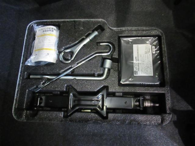 カスタムG S ワンオーナー 衝突被害軽減システム メモリーナビ ナビ&TV 4WD 両側電動スライド アイドリングストップ バックカメラ ドラレコ スマートキー オートクルーズコントロール ETC アルミホイール(18枚目)