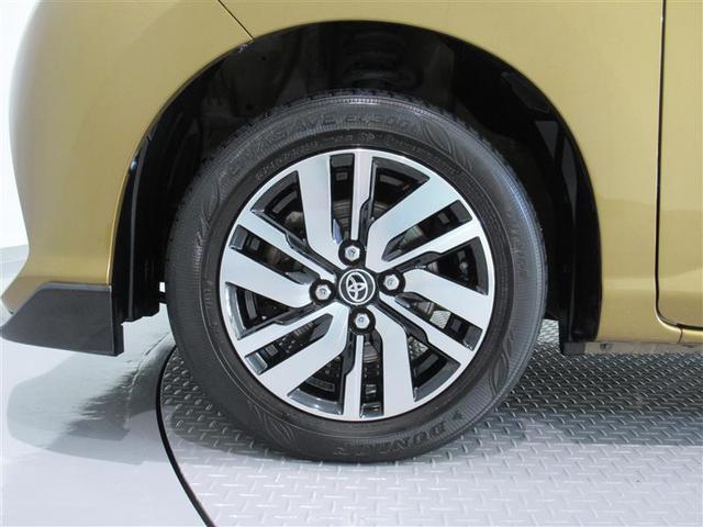 カスタムG S ワンオーナー 衝突被害軽減システム メモリーナビ ナビ&TV 4WD 両側電動スライド アイドリングストップ バックカメラ ドラレコ スマートキー オートクルーズコントロール ETC アルミホイール(19枚目)