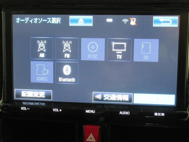 カスタムG S ワンオーナー 衝突被害軽減システム メモリーナビ ナビ&TV 4WD 両側電動スライド アイドリングストップ バックカメラ ドラレコ スマートキー オートクルーズコントロール ETC アルミホイール(22枚目)