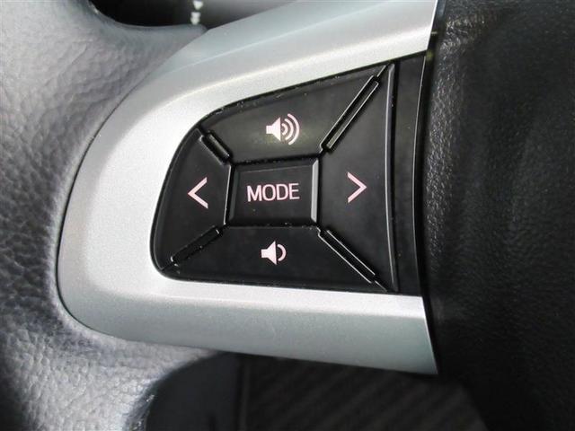 カスタムG S ワンオーナー 衝突被害軽減システム メモリーナビ ナビ&TV 4WD 両側電動スライド アイドリングストップ バックカメラ ドラレコ スマートキー オートクルーズコントロール ETC アルミホイール(24枚目)