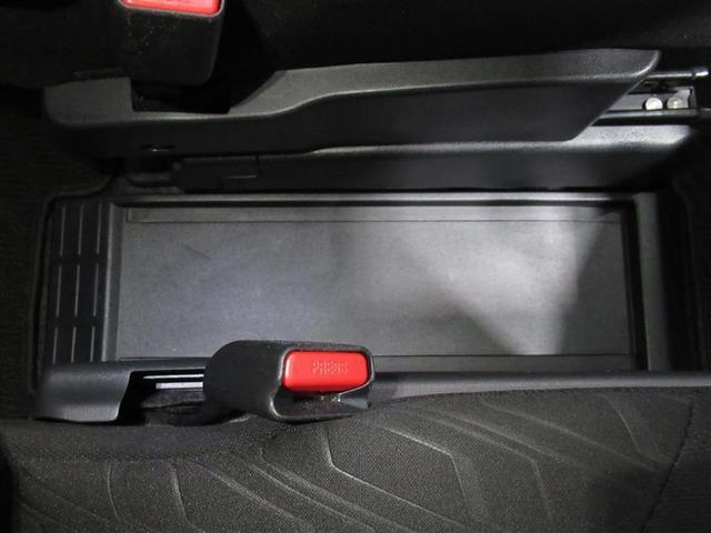 カスタムG S ワンオーナー 衝突被害軽減システム メモリーナビ ナビ&TV 4WD 両側電動スライド アイドリングストップ バックカメラ ドラレコ スマートキー オートクルーズコントロール ETC アルミホイール(30枚目)