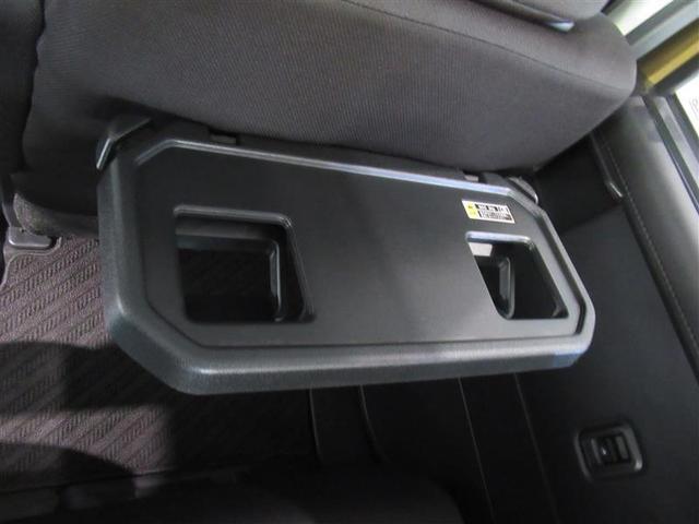カスタムG S ワンオーナー 衝突被害軽減システム メモリーナビ ナビ&TV 4WD 両側電動スライド アイドリングストップ バックカメラ ドラレコ スマートキー オートクルーズコントロール ETC アルミホイール(34枚目)