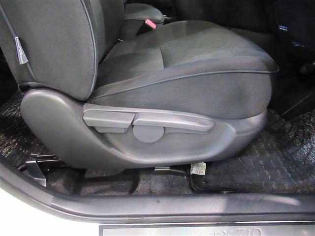 エアリアル ワンオーナー 安全装備 スマートキー HIDヘッドライト アルミホイール 3列シート 盗難防止装置 サイドエアバッグ 横滑り防止機能 乗車定員7人(7枚目)