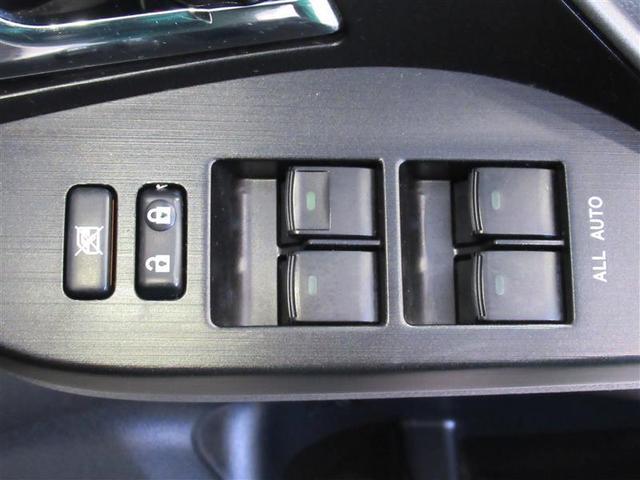 エアリアル ワンオーナー 安全装備 スマートキー HIDヘッドライト アルミホイール 3列シート 盗難防止装置 サイドエアバッグ 横滑り防止機能 乗車定員7人(10枚目)