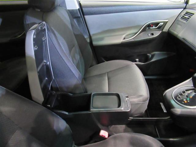 エアリアル ワンオーナー 安全装備 スマートキー HIDヘッドライト アルミホイール 3列シート 盗難防止装置 サイドエアバッグ 横滑り防止機能 乗車定員7人(12枚目)