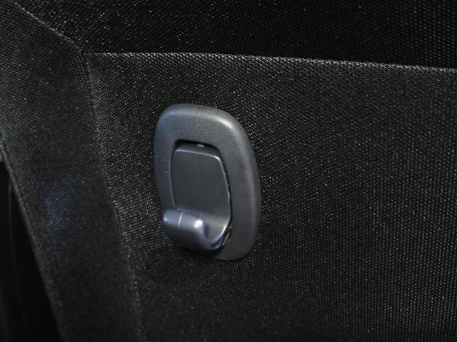 エアリアル ワンオーナー 安全装備 スマートキー HIDヘッドライト アルミホイール 3列シート 盗難防止装置 サイドエアバッグ 横滑り防止機能 乗車定員7人(13枚目)