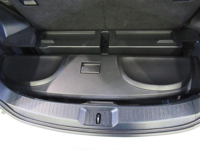 エアリアル ワンオーナー 安全装備 スマートキー HIDヘッドライト アルミホイール 3列シート 盗難防止装置 サイドエアバッグ 横滑り防止機能 乗車定員7人(15枚目)