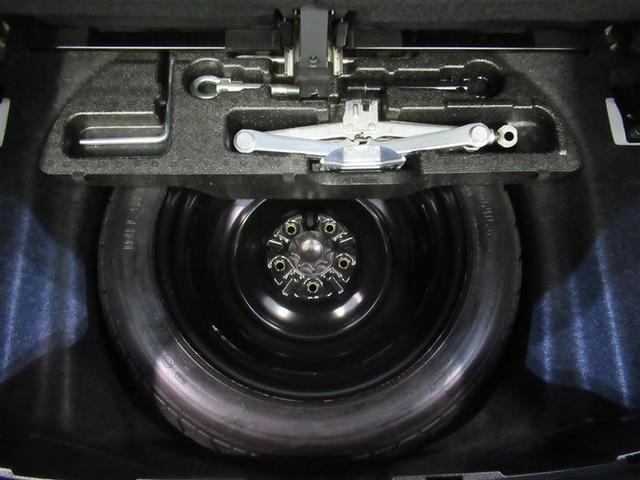 エアリアル ワンオーナー 安全装備 スマートキー HIDヘッドライト アルミホイール 3列シート 盗難防止装置 サイドエアバッグ 横滑り防止機能 乗車定員7人(18枚目)