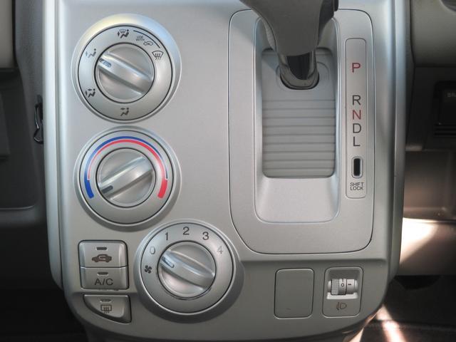ホンダ モビリオ A 電動スライド ETC キーレス Wエアバック ABS
