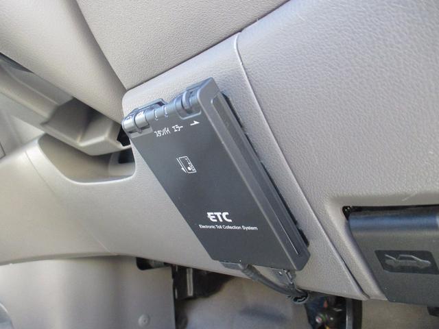 日産 マーチ 12X スマートキー アイドリングストップ ETC