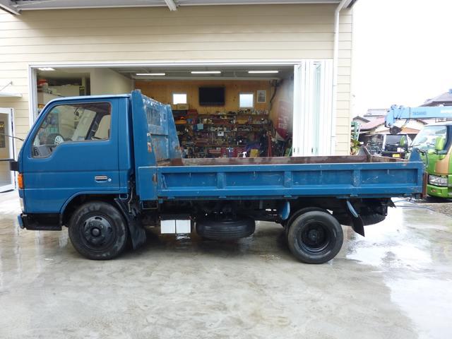 「マツダ」「タイタントラック」「トラック」「三重県」の中古車4