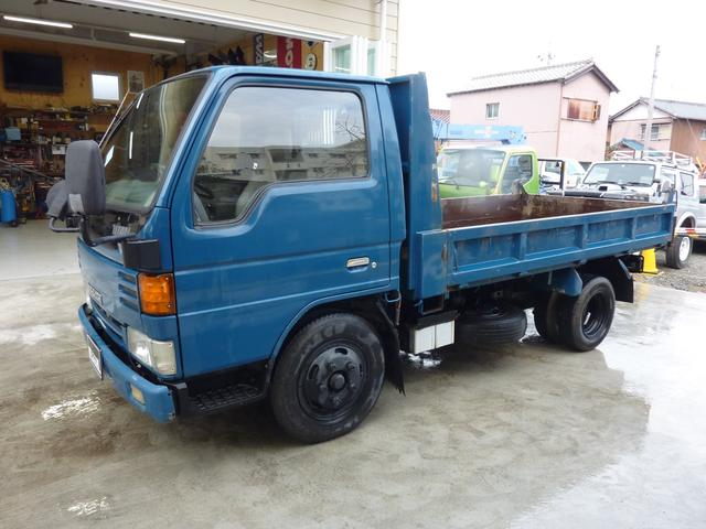 「マツダ」「タイタントラック」「トラック」「三重県」の中古車5