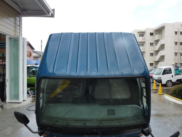 「マツダ」「タイタントラック」「トラック」「三重県」の中古車8