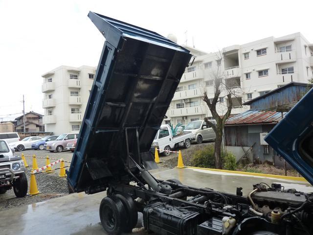 「マツダ」「タイタントラック」「トラック」「三重県」の中古車11