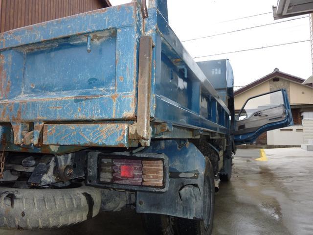 「マツダ」「タイタントラック」「トラック」「三重県」の中古車15