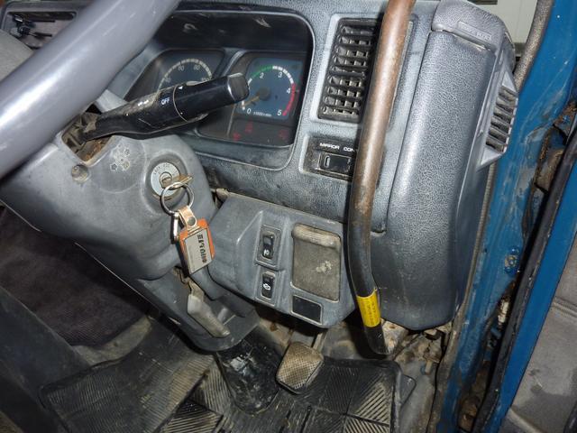 「マツダ」「タイタントラック」「トラック」「三重県」の中古車25