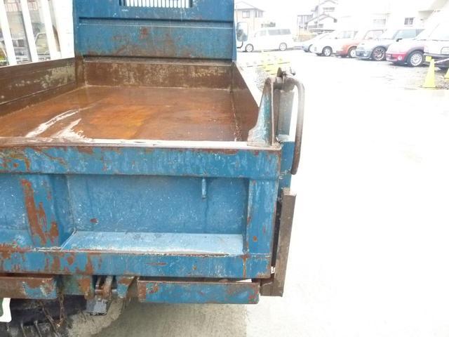 「マツダ」「タイタントラック」「トラック」「三重県」の中古車46