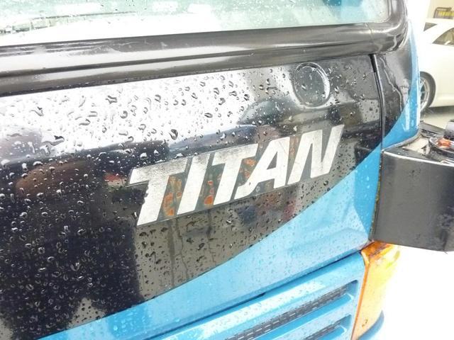 「マツダ」「タイタントラック」「トラック」「三重県」の中古車52