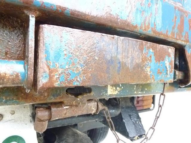 「マツダ」「タイタントラック」「トラック」「三重県」の中古車54