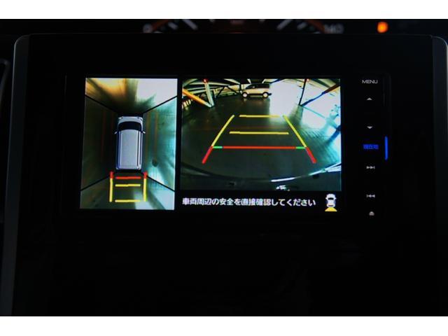 XリミテッドSAIII ナビ Bカメラ LEDライト 両電動(13枚目)