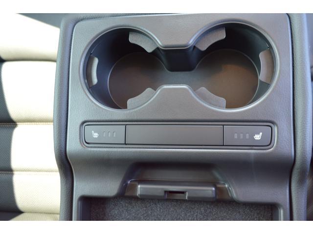 XD Lパッケージ ボディカラー・グレード変更可能(17枚目)