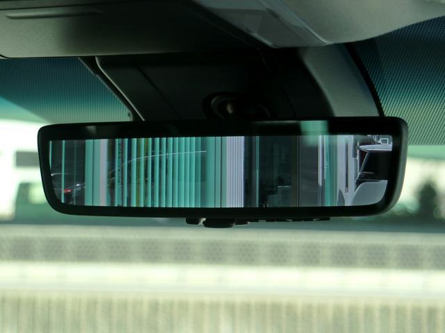 S-C DA 3眼 ルーフ Dミラー 置充電 AC100(16枚目)
