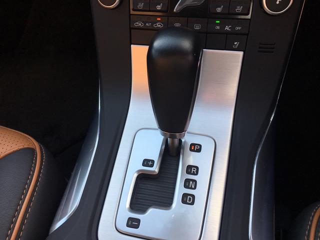 2.5T インスクリプション 限定車 サンルーフ(19枚目)