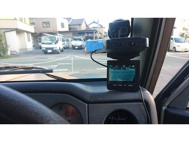 スズキ ジムニー JA22 ワイルドウィンド リフトアップ 迷彩 AT車