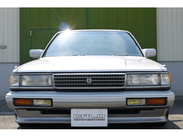 「トヨタ」「マークIIワゴン」「ステーションワゴン」「愛知県」の中古車5