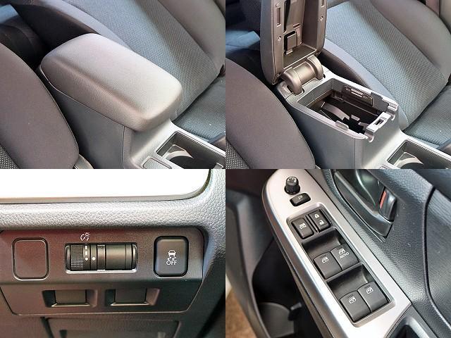 「スバル」「インプレッサ」「コンパクトカー」「愛知県」の中古車15