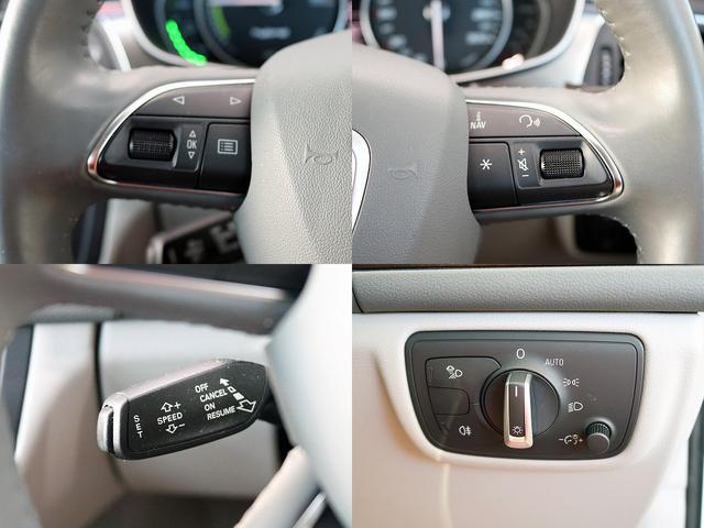 ベースグレード 禁煙車/SR/本革シート/地デジナビ/Bカメラ/LEDヘッドライト/OP20インチAW/シートヒーター/スマートキー2個(15枚目)