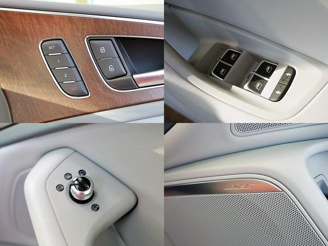 ベースグレード 禁煙車/SR/本革シート/地デジナビ/Bカメラ/LEDヘッドライト/OP20インチAW/シートヒーター/スマートキー2個(17枚目)