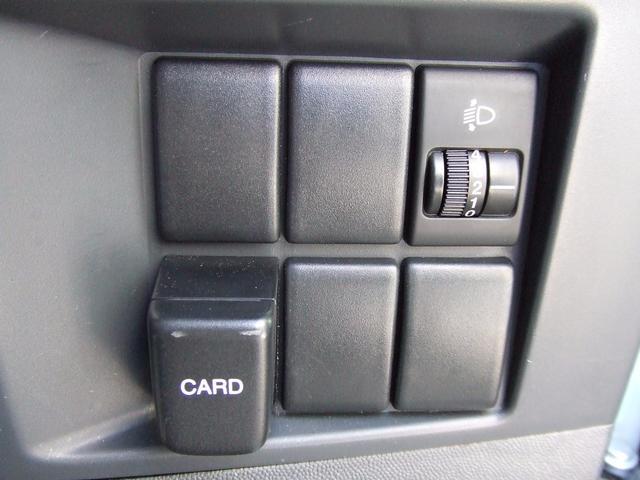 スズキ ワゴンR FX 後期型 Tチェーン式 純正アルミ キーレス CD
