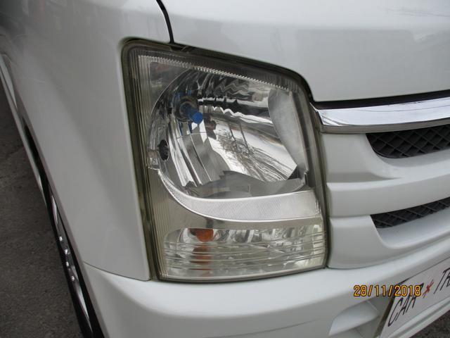 「スズキ」「ワゴンR」「コンパクトカー」「愛知県」の中古車11