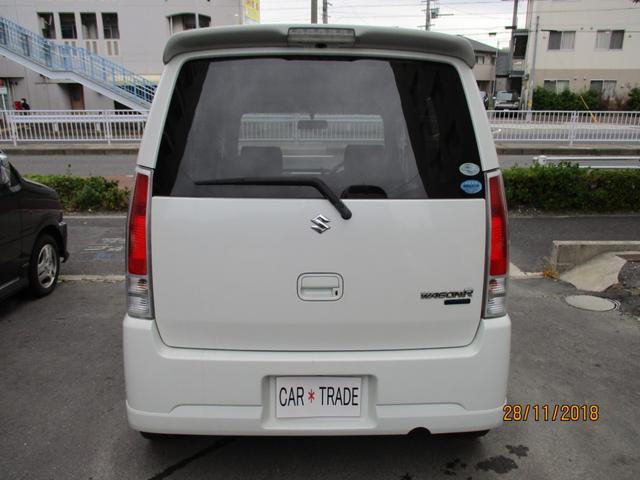 「スズキ」「ワゴンR」「コンパクトカー」「愛知県」の中古車14