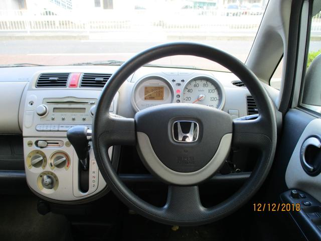 「ホンダ」「ライフ」「コンパクトカー」「愛知県」の中古車18
