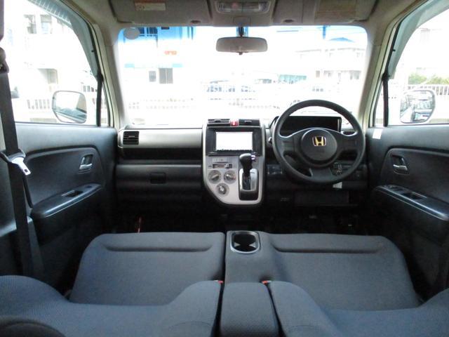 「ホンダ」「ゼスト」「コンパクトカー」「愛知県」の中古車17