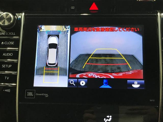 「トヨタ」「ハリアー」「SUV・クロカン」「三重県」の中古車26