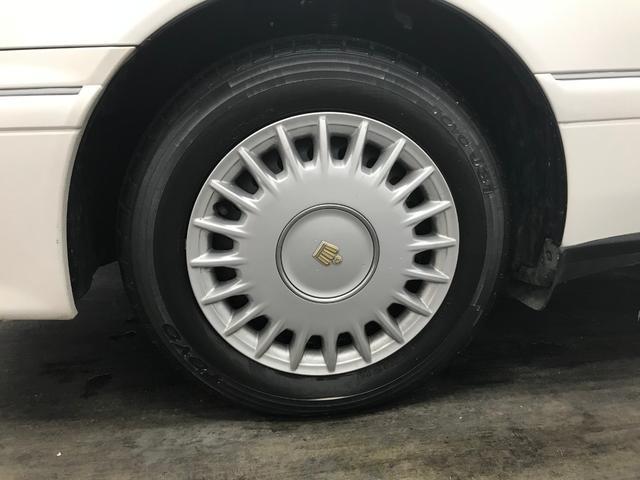「トヨタ」「クラウン」「セダン」「三重県」の中古車9