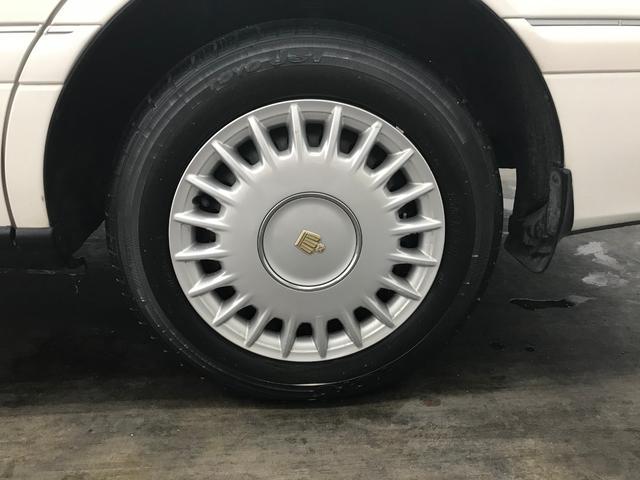 「トヨタ」「クラウン」「セダン」「三重県」の中古車26