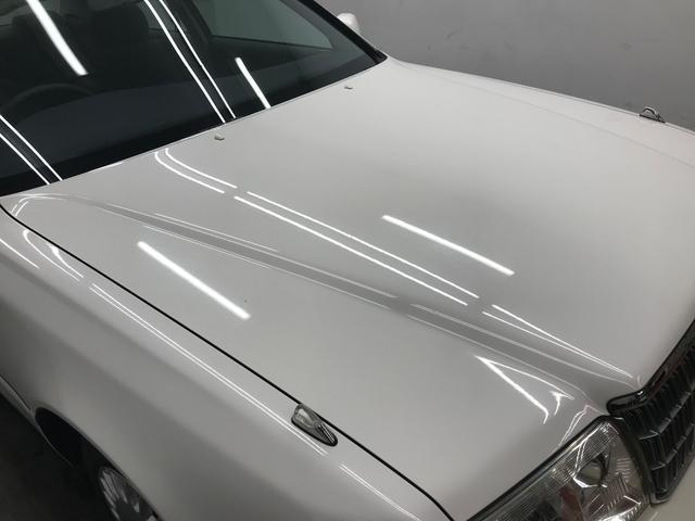 「トヨタ」「クラウン」「セダン」「三重県」の中古車34