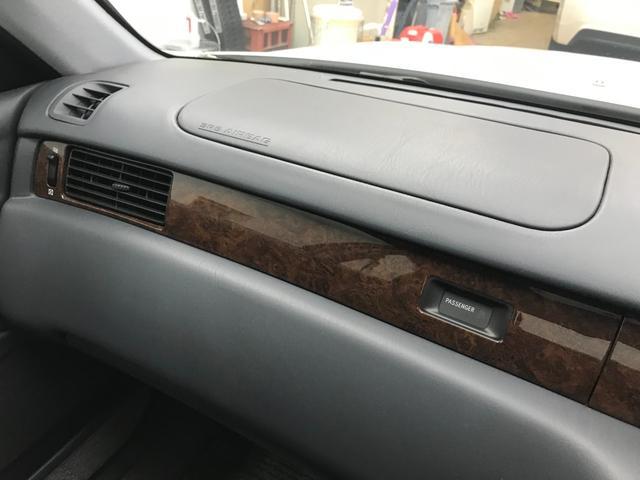 「トヨタ」「クラウン」「セダン」「三重県」の中古車46