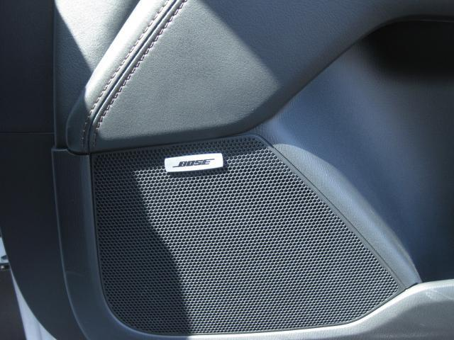 マツダ CX-5 XD Lパッケージ 4WD デモカーUP
